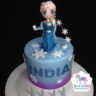 Birthday Cake Delivery Company Sydney