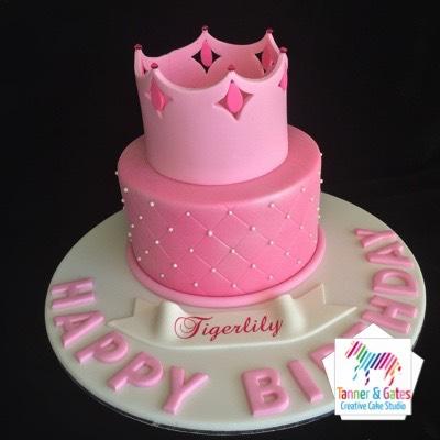 Buy Cakes Online Sydney