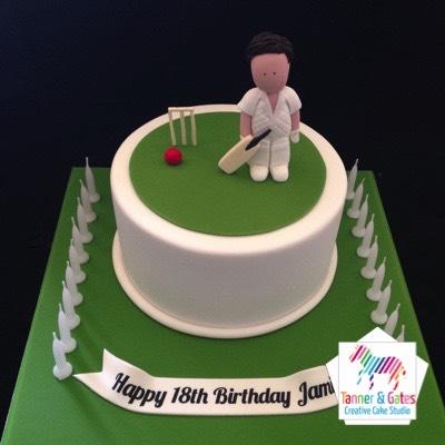 Children S Birthday Cakes Sydney