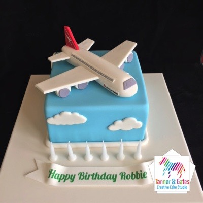 Childrens Birthday Cakes Sydney